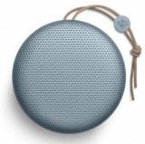 Boxa Portabila Beoplay A1, Bluetooth (Albastru deschis)