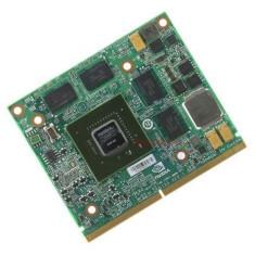 Placa video laptop Defecta pentru piese Acer 7738 5738 NVIDIA GeForce 130M 1GB VG.10P06.002