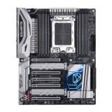 Placa de baza Gigabyte X399 Designare EX AMD TR4 ATX