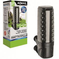 Aquael Filtru Intern ASAP 500 113612