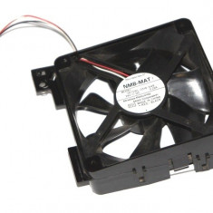 Cooler HP Laserjet 3600 3800 CP3505 RK2-0954