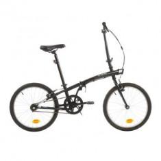 Bicicletă pliabilă TILT 100