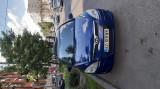 Vând Hyundai I 30 2008 GPL