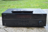 Amplificator Yamaha HTR 3069 cu Bluetooth si Telecomanda