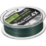 Fir textil TX4 130M