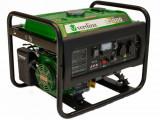 Generator de curent 3 kW