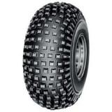 Motorcycle Tyres CST C829 ( 16x8.00-7 TL J )