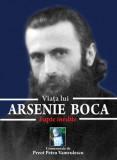 Viata lui Arsenie Boca, semne