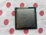 Procesor Intel Core I5 IvyBridge 3450 3,1GHz, 77W socket 1155.