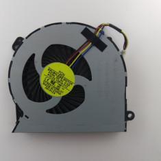 Cooler HP PROBOOK 4540s DFS551205ML0T 683484-001