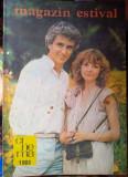 Almanah Cinema 1983 Magazin estival