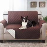 Husa protectie pentru canapea Couch Coat in 2 culori reversibila