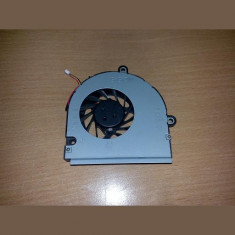Ventilator Asus K53U X53