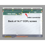 Display - ecran laptop Hp Compaq 6530b 14.1 inch lampa CCFL