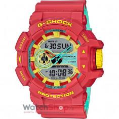 Ceas Casio G-Shock GA-400CM-4ADR