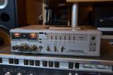 AudioVisual-PHILIPS D6920 -Casetofon portabil-3 motors-RAR