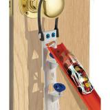 Set constructie circuit Hot Wheels Track Builder - Hang it
