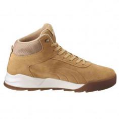 Pantofi Sport Puma Desierto - 361220-01