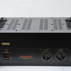 Amplificator Putere Yamaha P 2201