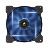 Cooler carcasa corsair af140 led low noise cooling fan 1200