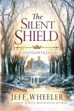 The Silent Shield, Paperback