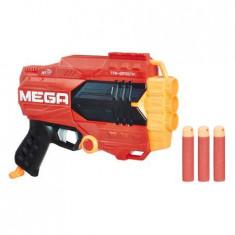Blaster Nerf N-Strike Mega Tri-Break
