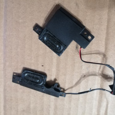 boxe difuzoare Acer Aspire 1810TZ & 1810T 1810 & 1410 -722g & One 752 ZH7