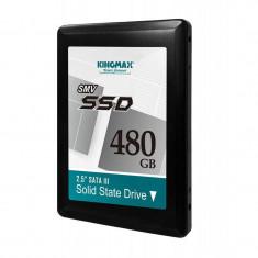 SSD Kingmax SMV32 480GB SATA-III 2.5 inch
