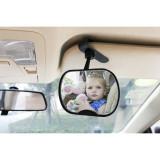 Oglinda Auto Retrovizoare Altabebe AL1106 B3103233