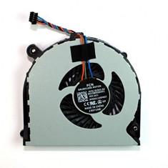 Ventilator laptop nou HP Probook 640 645 650 G1 (Org)