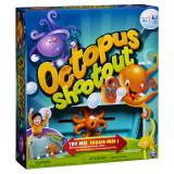 Joc Octopus Mini Hockey, Spin Master