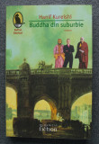 Hanif Kureishi - Buddha din suburbie