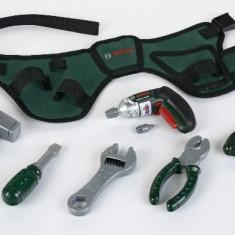 Centura cu unelte Bosch