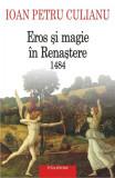 Eros şi magie în Renaştere. 1484