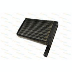 Radiator incalzire interior FORD COURIER (F3L, F5L) (1991 - 1996) THERMOTEC D6G004TT