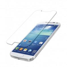 Folie Sticla Samsung Galaxy S3 Tempered Glass Ecran Display LCD