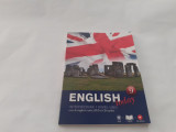 English Today vol 9-RF3/0