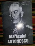 Maresalul Antonescu Dupa 50 de ani Puncte de vedere 1996
