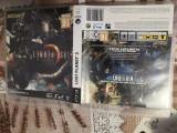 [PS3] Lost Planet 2 - joc original Playstation 3