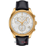 Ceas Tissot T-GOLD T920.417.16.031.00 Vintage Chronograf
