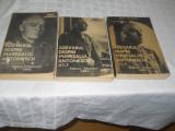 GEORGE MAGHERESCU-ADEVARUL DESPRE MARESALUL ANTONESCU 3 vol. , 1991 Ed. Paunescu