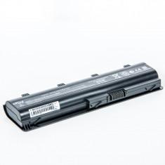 Baterie laptop HP Pavilion DM4-1060SF,DM4-1060US,DM4-1062NR,DM4-1063CL