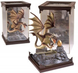 Figurina Dragon Hungarian Horntail