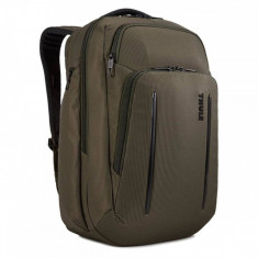 Rucsac laptop Thule Crossover 2 Backpack 30L Night Forest