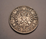 5 Coroane Korona 1900