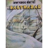 Balthazar (1991)