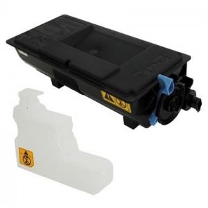 Cartus toner compatibil Kyocera TK-3160