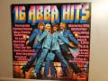 Abba – 16 Abba Hits (1976/Polydor/RFG) - Vinil/Vinyl/Impecabil (NM+)