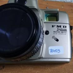Aparat Foto Canomatic FDM #70103