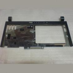 Hingecover Lenovo IdeaPad S10